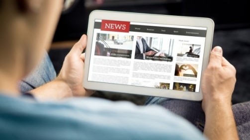 survey-online-news-wins-subscribers-around-world-but-trust-low-1592295432037 (600 x 338)